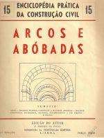 Arcos_e_Abobodas_Fasc-15-1