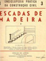 Escadas_de_madeira_Fasc-3-1