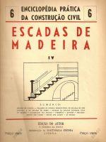 Escadas_de_madeira_Fasc-6-1