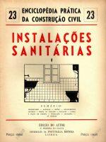 Instalacoes_Sanitarias_Fasc-23-1