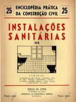 Instalacoes_Sanitarias_Fasc-25-1