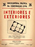 Interiores_e_Exteriores_Fasc-26-1
