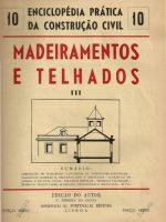 Madeiramentos_e_Telhados_Fasc-10-1