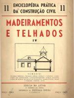 Madeiramentos_e_Telhados_Fasc-11-1