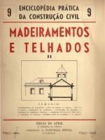 Madeiramentos_e_Telhados_Fasc-9-1