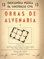 Obras_de_Alvenaria_Fasc-13-1