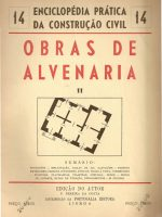 Obras_de_Alvenaria_Fasc-14-1