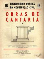 Obras_de_Cantaria_Fasc-16-1