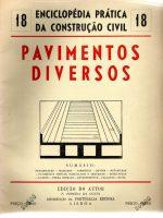 Pavimentos_Diversos_Fasc-18-1