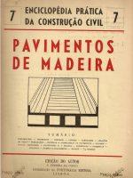Pavimentos_de_madeira_Fasc-7-1