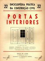 Portas_Interiores_Fasc-22-1