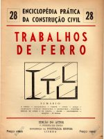 Trabalhos_de_Ferro_Fasc-28-1