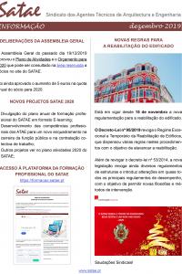 Newsletter-Dezembro-2019