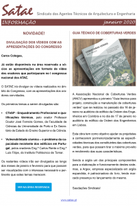 Newsletter-Janeiro-2020