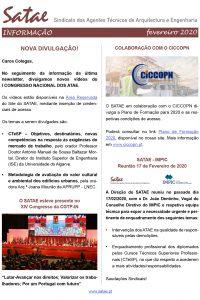 Newsletter-Fevereiro-2020