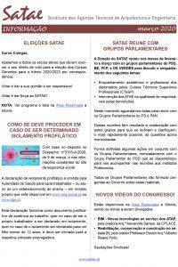 Newsletter-Marco-2020