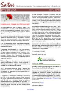 Newsletter-Abril-2020