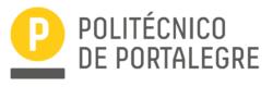 Inst Polit Portalegre1