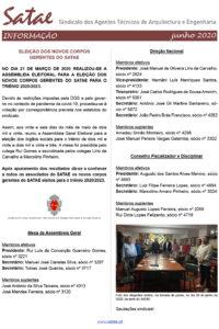 Newsletter-junho-2020