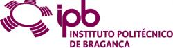 IPBraganca