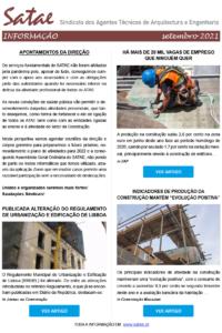 Newsletter-setembro-2021